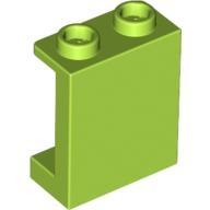 ElementNo 4625625 - Br-Yel-Green