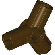 ElementNo 6005755 - Dk-Brown
