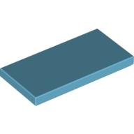 ElementNo 6097042 - Medium-Azur