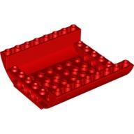 ElementNo 4569530 - Br-Red