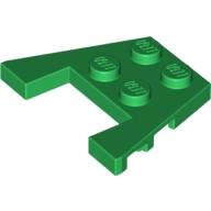 ElementNo 4649053 - Dk-Green