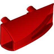 ElementNo 4194723 - Br-Red