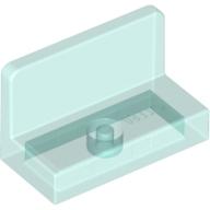 ElementNo 6066124 - Tr-L-Blue