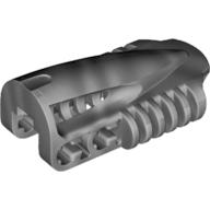 ElementNo 4164331 - Titan-Metal