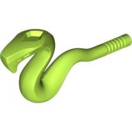 ElementNo 4646644 - Br-Yel-Green