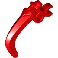 ElementNo 4667888 - Br-Red
