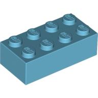 ElementNo 4625629 - Medium-Azur