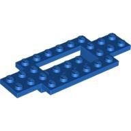 ElementNo 4171997 - Br-Blue