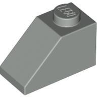 ElementNo 4121933 - Grey
