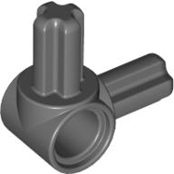 ElementNo 6005331 - Dk-St-Grey