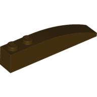ElementNo 6037538 - Dk-Brown