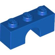ElementNo 4240238-449023-4541274-6069886 - Br-Blue