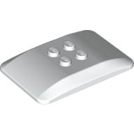 ElementNo 4646574 - White