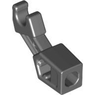 ElementNo 4625860 - Titan-Metal