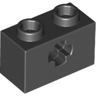 ElementNo 4233487 - Black