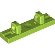 ElementNo 4622571 - Br-Yel-Green