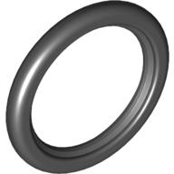ElementNo 6028041 - Black