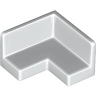 ElementNo 4610290-6181753 - White