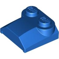 ElementNo 4162139 - Br-Blue