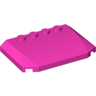 ElementNo 6056389 - Br-Purple