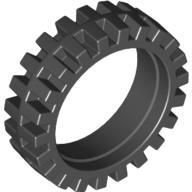ElementNo 4541455 - Black