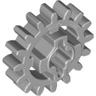 ElementNo  4640536 - Med-St-Grey
