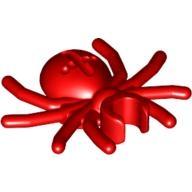 ElementNo 4593768 - Br-Red
