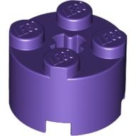 ElementNo 4622176 - M-Lilac