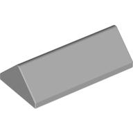 ElementNo 4211853 - Med-St-Grey
