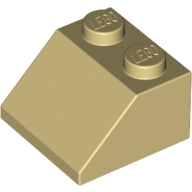ElementNo 4114322 - Brick-Yel