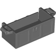 ElementNo 4280115 - Dk-St-Grey