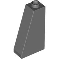 ElementNo 4221745 - Dk-St-Grey
