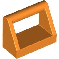 ElementNo 6060855 - Br-Orange