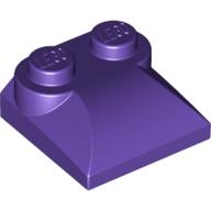 ElementNo 4218700 - M-Lilac