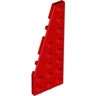ElementNo 6059021 - Br-Red