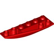ElementNo 4161278 - Br-Red