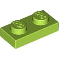 ElementNo 4164037 - Br-Yel-Green