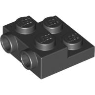 ElementNo 6052126 - Black