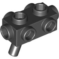ElementNo 6051527 - Black