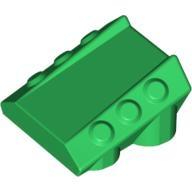 ElementNo 4143879 - Dk-Green