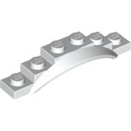 ElementNo 4523556 - White