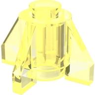 ElementNo 4129828-4144581-4156668-458899 - Tr-Fl-Green