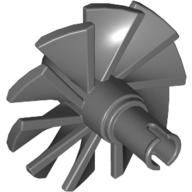 ElementNo 4295253 - Dk-St-Grey