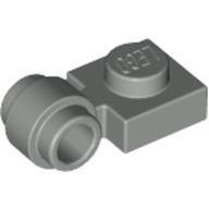 ElementNo 408102 - Grey