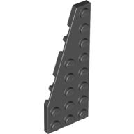 ElementNo 4251394 - Black