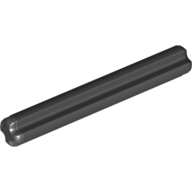 ElementNo 370526 - Black