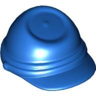 ElementNo 4290551 - Br-Blue