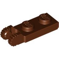 ElementNo 4521427 - Red-Brown
