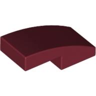 ElementNo 6173168 - New-Dark-Red