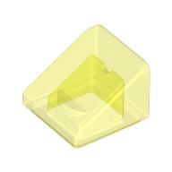 ElementNo 6076751 - Tr-Fl-Green